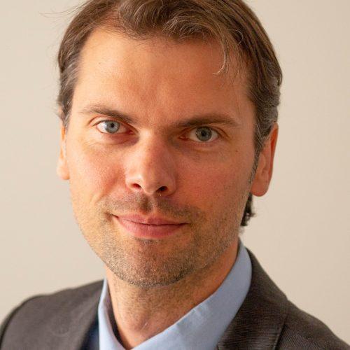 Jacek Kustra